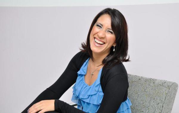 Ana Paula Nóbrega