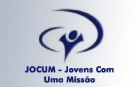 jocum1