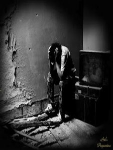 tristeza_imagem-290x251