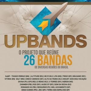 UpBands-300x300