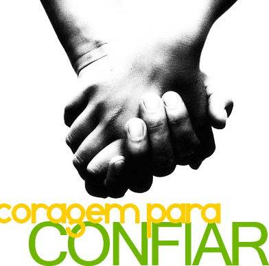 coragem-