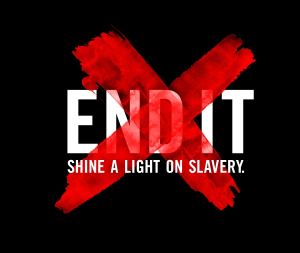 END_IT_logo_reverse