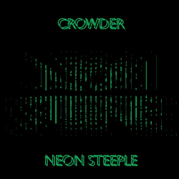 neonsteeple